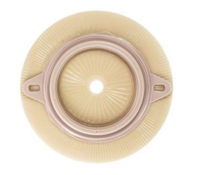 13181 Alterna Coloplast пластина для длительного ношения с креплением 50мм