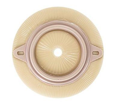 13191 Alterna Coloplast пластина для длительного ношения с креплением 60мм