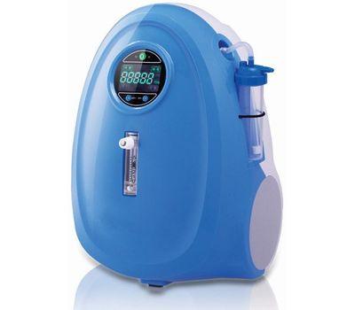 Концентратор кислорода JAY-10 Ergopower ER-200
