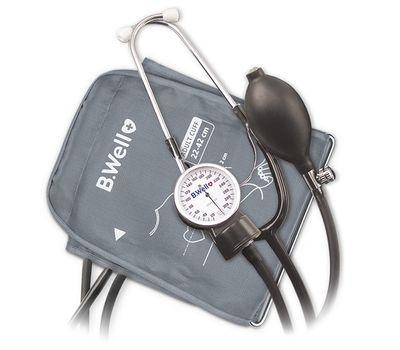 Тонометр механический B.Well MED-63
