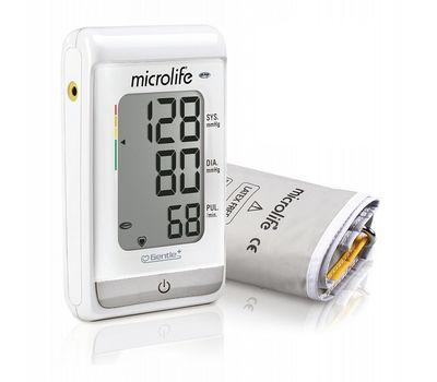 Тонометр Microlife BP A150 AFIB