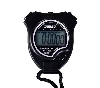 Секундомер электронный Armed JS-307