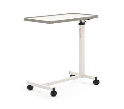 Стол прикроватный для инвалидов и лежачих больных YU611 Армед