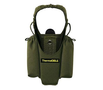 Чехол для отпугивателя ThermaCell MR H12-00