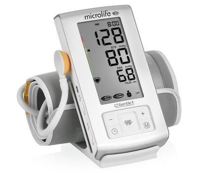 Тонометр Microlife BP A6 PC