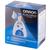 Небулайзер OMRON C-3000